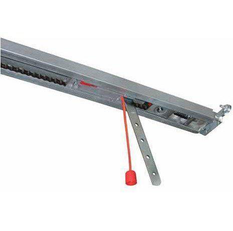 DoorHan SE-800PROKIT комплект привода для гаражных ворот, фото 3