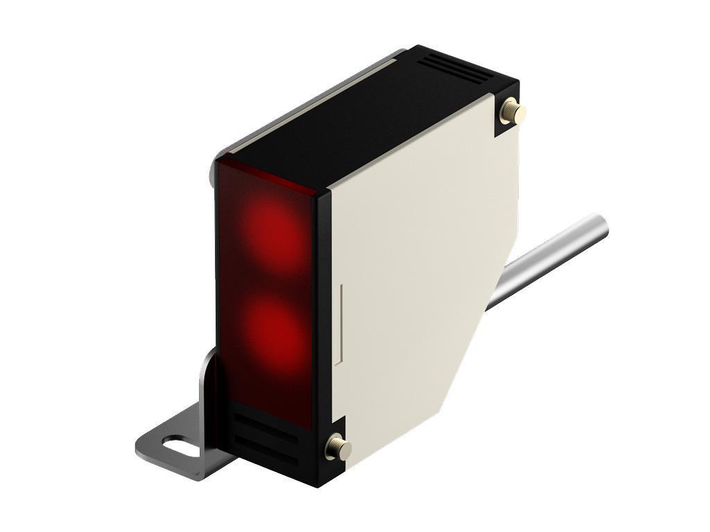 Сенсор фотоэлектрический DoorHan, фото 1