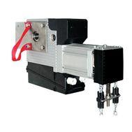 Faac 540X BPR вальный привод для промышленных ворот, фото 1