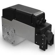 DoorHan Shaft-120 вальный привод для промышленных ворот, фото 1
